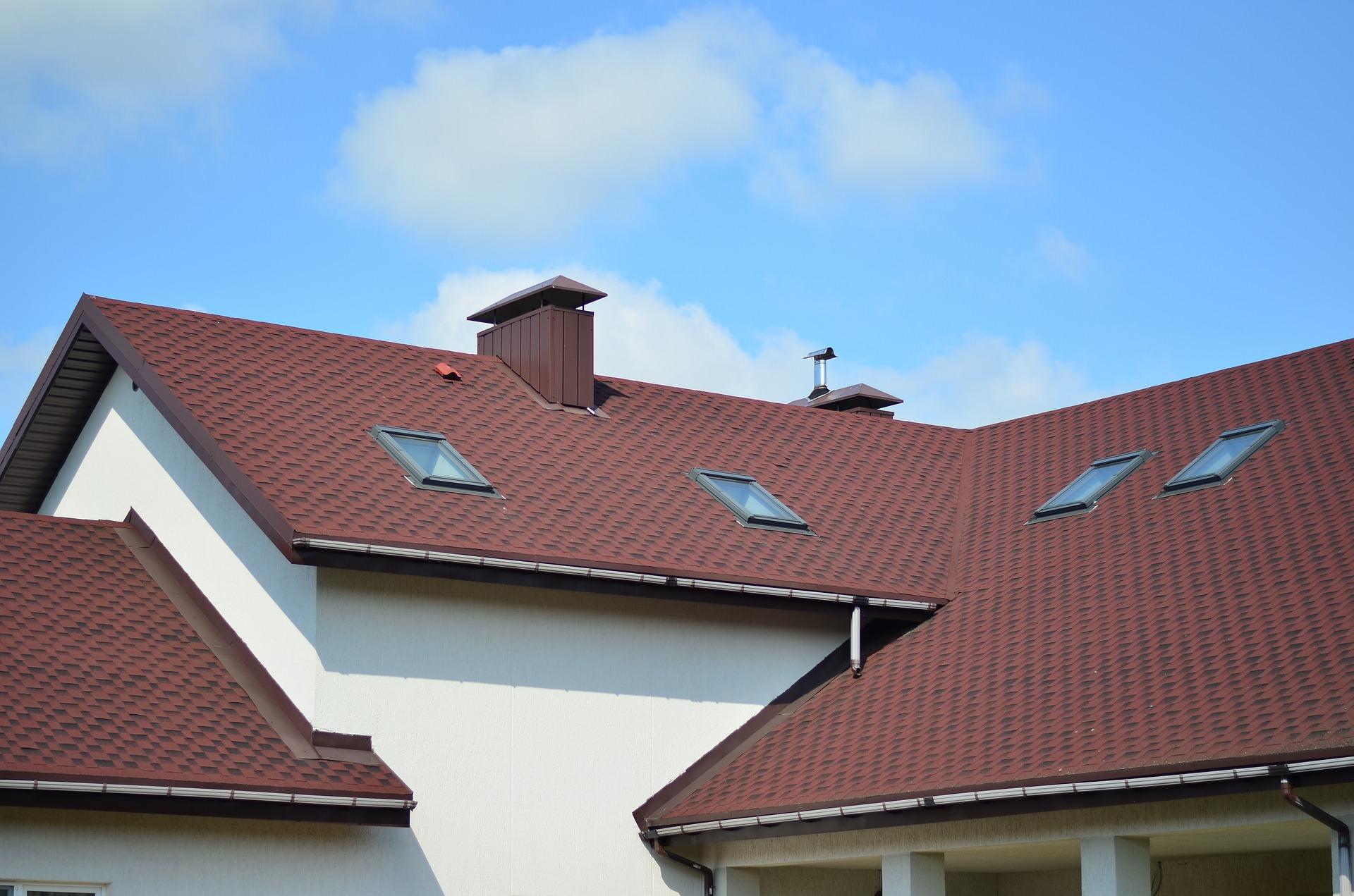 Dachflächenfenster in Wesel - Schnickers Bedachungen